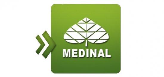 Medinal