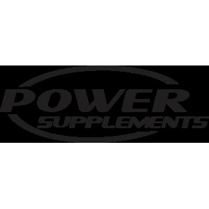 Power Suplements