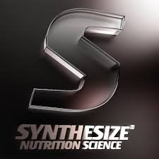 Synthesize