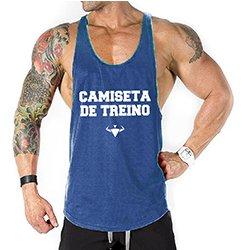 Vestuário Fitness