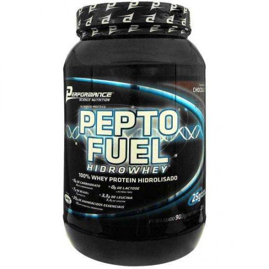 c1fe90e7f Pepto Fuel Hidrowhey (909g). 1