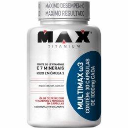 multimax-omega-3-60caps-max-titanium.jpg