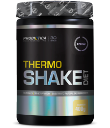 Probiotica2016-PRO-ThermShakeDiet-400g-Baunilha-full.png