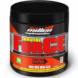 brutal-force-new-millen-240caps_1_1200.jpg