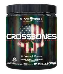 crossbones black skull.png