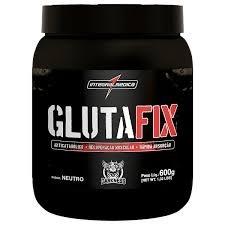 Gluta Fix (600g)