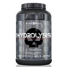 Hydrolisys (907g)