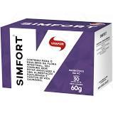 SIMFORT (30 Saches).png