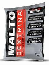 malto new millen.jpg