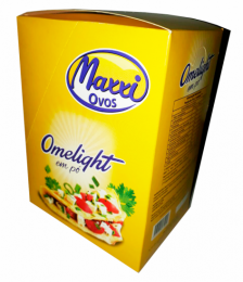 maxxi ovos omelight.png