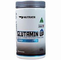 glutamin up 500g.jpg