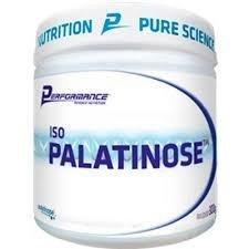 Iso Palatinose (300g)
