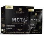MCTlift óleo de coco (300g com 20 sachês).jpg