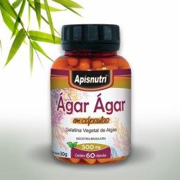 agar-agar-gelatina-vegetal-de-algas-500mg-60-caps-apisnutri-D_NQ_NP_605112-MLB26688069457_012018-F.j