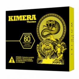 Kimera (60 Caps)
