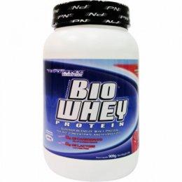 Bio Whey (909g)