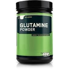 Glutamina (1kg)