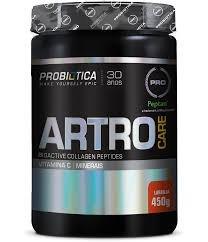 Artro Care (450g).jpg