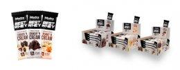 best-whey-chocolate-proteico 50g.jpg