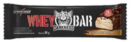 Whey Bar Darkness (90g)