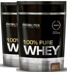 100% Pure Whey Pouch 825g.jpg