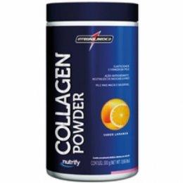 Collagen Powder (300g)