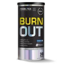 Burn Out Black (30 Packs).png