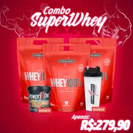 Combo Super Whey (com logo)1.png