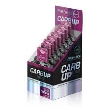 Carb Up Black Gel (300g) Caixa 10 unidades