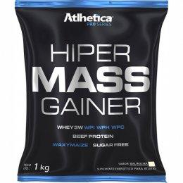 Hiper mass gainer 1kg.jpg