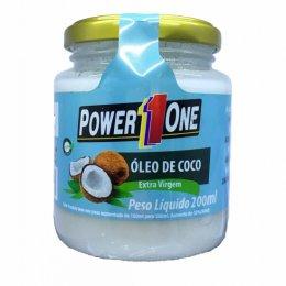 óleo de coco.jpg