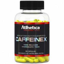 Caffeinex (90 Caps)