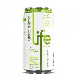 Energy Drink Ultra Zero (269 ml)