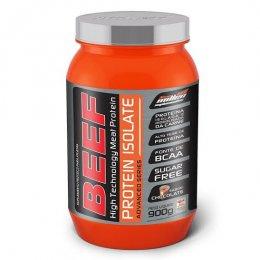 beef-protein-isolate-900g-new-millen-33b.jpg