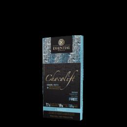 Chocolift Be Briliiant (40g)