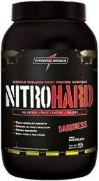 Nitro Hard (907g)
