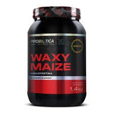 Waxy Maize (1,4kg)