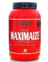 Waxy Maize (1,5kg)