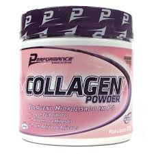 Collagen Powder (300g)