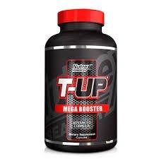 T-UP (60 Caps)