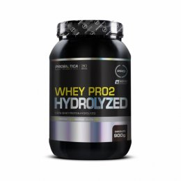 Probiotica2016-PRO-WheyPro2-Hydrolized-900g-Chocolate-full.jpg