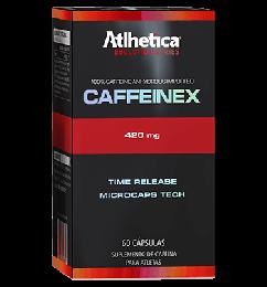 caffeinex-60caps.png