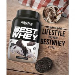 best-whey-40g-cookies-cream-atlhetica-nutrition--6472-12165-G.jpg