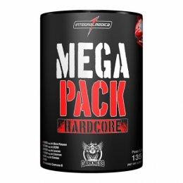 mega pack 15.jpg