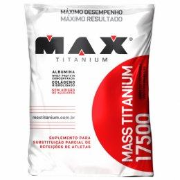 mass-titanium-17500-refil-1-4kg-max-titanium-4ee.jpg