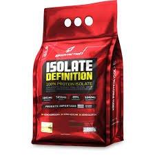 solate Definition Refil (1,8kg)