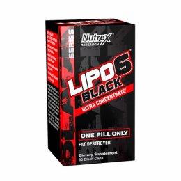 lipo-6-black-ultra-concenrado-60-capsulas-nutrex_1.jpg