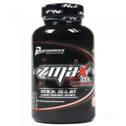 ZMAx (100 Tabletes)