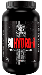 isohydro-x-baunilha-whey-protein-darkness-integralmedica_1.png