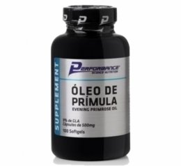 oleo-de-primula-evening-primrose-oil-performance-nutrition.jpg